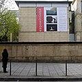 P1170447 Paris IV rue de Fourcy MEP rwk.jpg