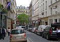 P1200420 Paris V rue Cujas rwk.jpg
