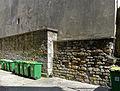 P1260682 Paris V rue THouin n16 enceinte PA detail rwk.jpg