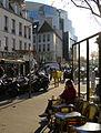 P1300149 Paris XI rue Roquette Bastille rwk.jpg