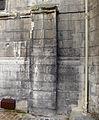 P1300703 Paris IV passage du Gantelet eglise St-Gervais-Protais detail rwk.jpg