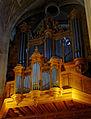 P1300908 Paris X eglise St-Laurent orgue rwk.jpg