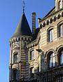 P1310996 Angers Palais Tau rwk.jpg