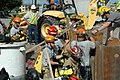 PBCFR December Construction Accident 2.JPG