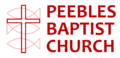 PBC logo large squat.png