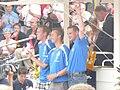 PC2009 Partoer Jan Dirk De Groot.JPG