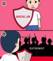 PCOO Martial Law Propaganda Video Screen Capture.png