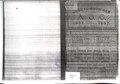 PDIKM 750 Jubileum Nummer A.G.G..pdf
