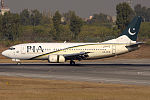 PIA Boeing 737-300 Asuspine-6.jpg