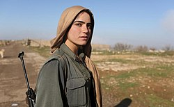 PKK female fighter.jpg
