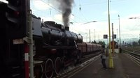 File:PKP Class Ty42 + ČSD Class 477.webm