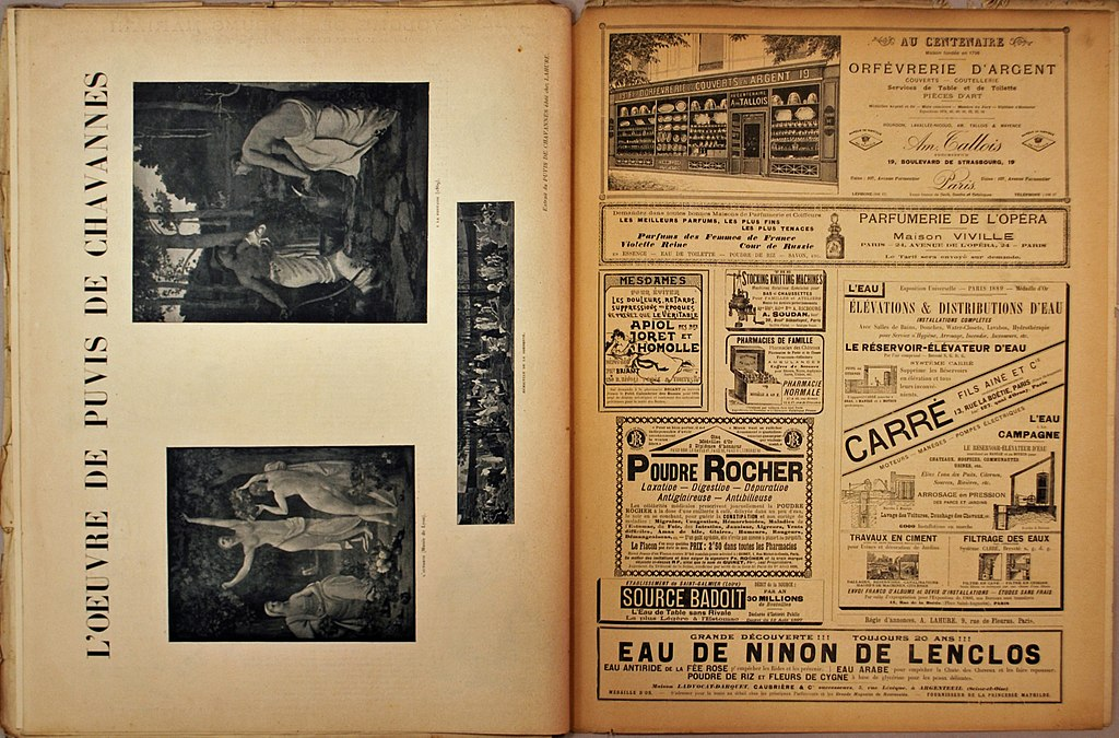 File Pn 1898 1899 19 Jpg Wikimedia Commons