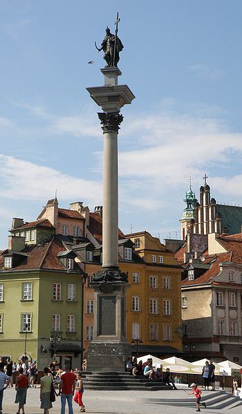 Plik:POL Warsaw Zygmunt`s Column 2008 (1).JPG