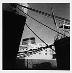 PORT BRISBANE, Pyrmont, by David Moore (7511402102).jpg
