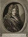 PPN663958490 Bildnis von Johann Albert Fabricius.jpg