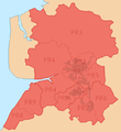 PR postcode area locator map.png