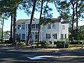 PSJ FL Chateau Nemours CC bank04.jpg