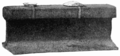 PSM V56 D0461 Railroad torpedoes fastened to rail.png