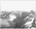 PSM V80 D547 Southern shore of crater lake.png