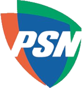 PSN TV Pan American Sports Network Logo .png