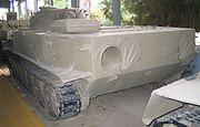 PT-76-batey-haosef-2