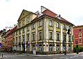 Pałac Małachowskich w Warszawie 2017.jpg