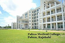 Pabna medical college academic building.jpeg