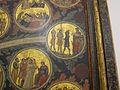 Pacino di bonaguida, albero della vita, 1310-15, da monticelli, fi 13 flagellazione.JPG