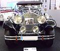 Packard 740 Custom Eight 1930 Front.JPG