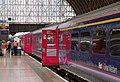 Paddington station MMB A6.jpg
