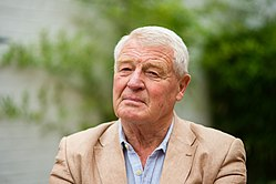 Paddy Ashdown.jpg