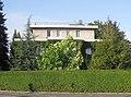 Paderborn-Neuhaeuser Strasse 132.jpg