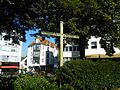 Paderborn - panoramio - Halina Frederiksen (3).jpg