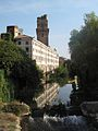 Padova juil 09 39 (8189037974).jpg