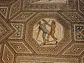 Paegniarii gladiators (from Nennig mosaic).jpg