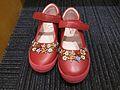 Pair of kids shoes.jpg
