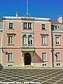Palácio de Belém - Lisboa - Portugal (5284651931).jpg