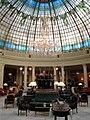 Palace Hotel (Madrid) 04.jpg