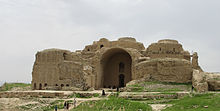 Palace of Ardashir.jpg