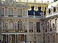 Palace of Versailles 13 2012-06-30.jpg