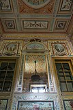 Chinese Room of the Palacio do Grilo