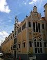 Palacio Bolívar 08-070-DCMHN.jpg