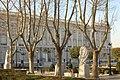 Palacio Real de Madrid - panoramio.jpg