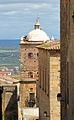 Palacio de Moctezuma.jpg