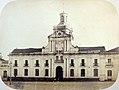 Palacio de la Real Audiencia de Santiago.jpg