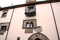 Palacio de los García Tineo.JPG