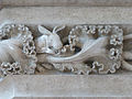Palais Jacques-Cœur-Salle des Festins-Manteau de la cheminée (6).jpg