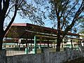 Palauig Town Hall compound complex, in the Phillipines.jpg