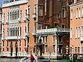 Palazzo Barbarigo della Terrazza.jpg