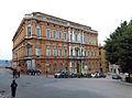 Palazzo Gallenga.jpg